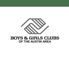 Boys & Girls Clubs of the Austin Area