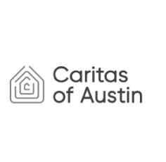 Caritas of Austin