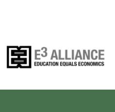 E3 Alliance